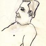 Costas-1_pencil-on-paper
