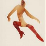 Dancing-figure-1