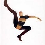 Dancing-figure-2