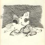 Dream_pen-&-ink