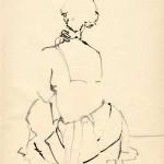 Lady-3_pen-&-ink