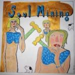 Soul-Mining