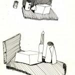 Still-Life_pen